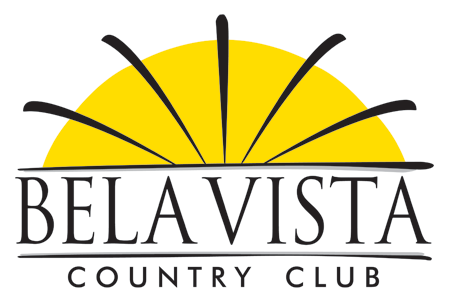 Bela Vista Country Club